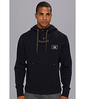 Authentic Apparel - U.S. Army™ The Off Duty Hoodie