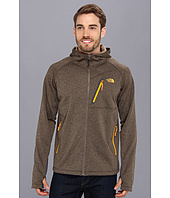 The North Face - Canyonlands Full Zip Hoodie