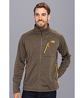 The North Face - Canyonlands Full Zip Jacket