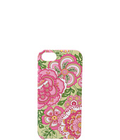 Vera Bradley - Hybrid Hardshell for iPhone® 5