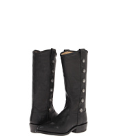 Frye - Billy Military Pull On