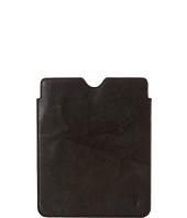 Frye - Cameron iPad Sleeve