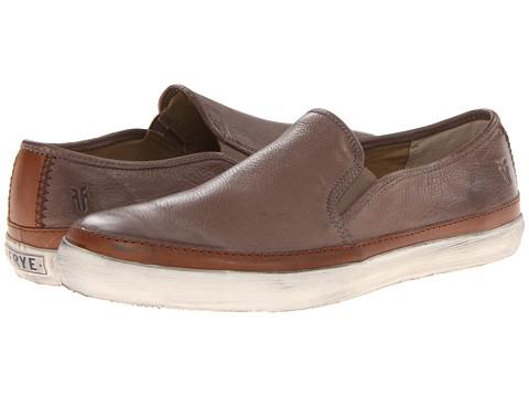 Frye Gavin Slip On Mens Shoes