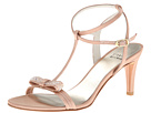 stuart-weitzman-bridal-andamp;-evening-collection-zesty-adobe-satin