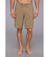 Patagonia - Stretch Journeyman Boardshort