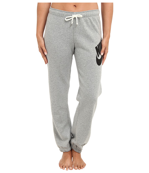 New Turkey Day Is Just Around The Corner, So You Know What That Means, Its Time For Comfy Pants And Eating  Lots Of