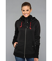 Obermeyer - Anja Fleece Jacket