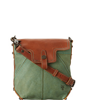 Frye - Tracy Crossbody
