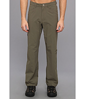 Patagonia - Rock Craft Pants - Regular