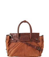 Frye - Tracy Satchel