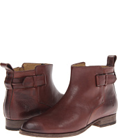 Frye - Bella Belt Bootie