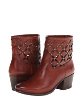 Frye - Courtney Stud Overlay Bootie