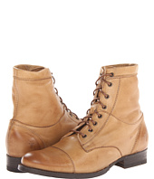 Frye - Erin Workboot