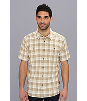 Patagonia - Migration Hemp Shirt