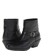 Frye - Lana Ankle Strap Boot