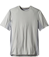 Under Armour - UA Station Crew T-Shirt