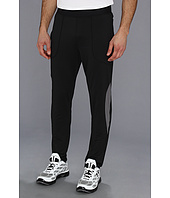 Under Armour - X-Alt Knit Tapered Pant
