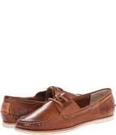 Frye - Quincy Boat Shoe