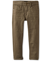 Hudson Kids - Boys' Jagger Skinny (Toddler)