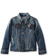 Hudson Kids - Denim Jacket (Big Kids)