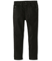 Hudson Kids - Boys' Jagger Skinny (Big Kids)