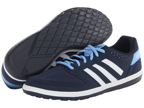 Sale alerts for adidas Freefootball Janeirinha Sala - Covvet