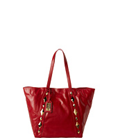 Badgley Mischka - Terri Shine Tote
