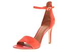 Joie - Jaclyn (Coral) - Footwear
