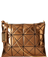 Badgley Mischka - Nikka Mirror Shoulder Bag