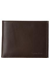 Calvin Klein - Book Fold