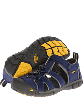 Keen Kids - Seacamp II CNX (Little Kid/Big Kid)