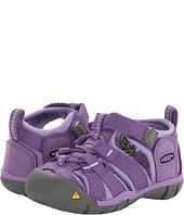 Keen Kids - Seacamp II CNX (Infant/Toddler)