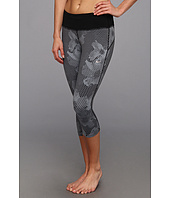 Nike - Dri-FIT® Epic Run Printed Capri