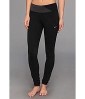 Nike - Dri-Fit® Epic Run Tight