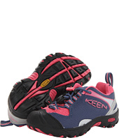 Keen Kids Jamison (Toddler/Little Kid) $50.00 Rated: 4 stars! Keen