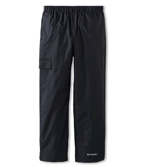 Columbia Kids Cypress Brook™ II Pant (Little Kids/Big Kids)
