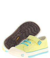 Keen Kids - Coronado Lace (Toddler/Little Kid)