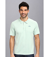 The North Face - S/S Cool Horizon Polo