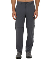 The North Face - Taggart Convertible Pant
