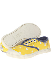 Keen Kids - Maderas Oxford (Toddler/Little Kid)