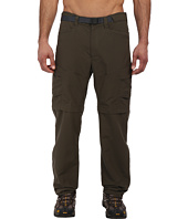 The North Face - Paramount Peak II Convertible Pant