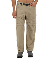 The North Face - Paramount Valley II Convertible Pant