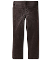 Joe's Jeans Kids - The Color Corduroy Brixton (Toddler/Little Kids)