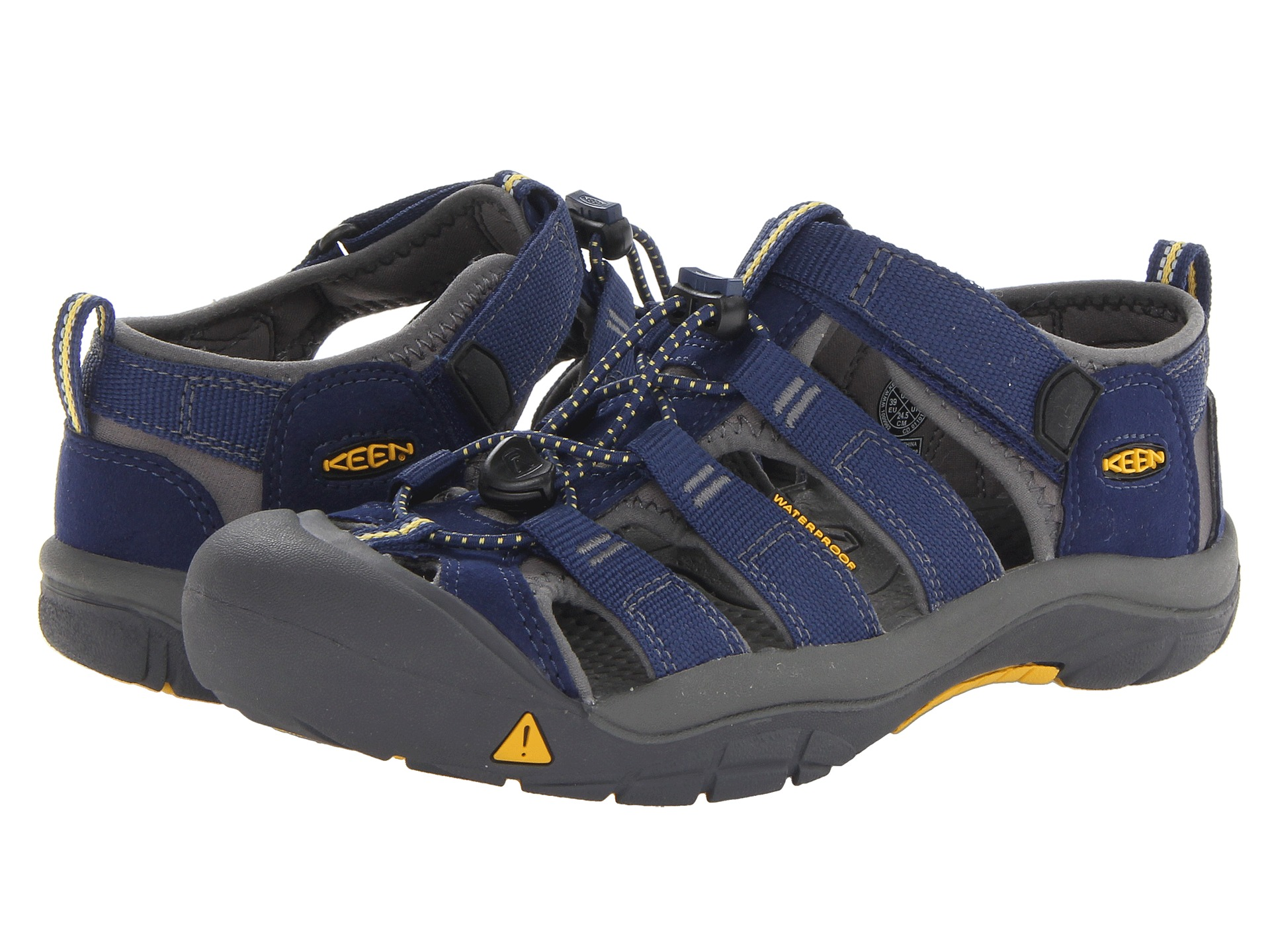 AdStride Rite Shoes - Boots - Sandals - Sneakers @ One Place - Buy Online NowStride Rite Kids Shoes in Canada.