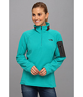 The North Face - RDT 100 1/2 Zip