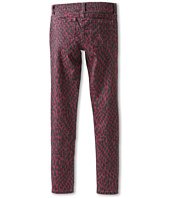 Joe's Jeans Kids - Girls' Painter Reptile Jegging (Little Kids/Big Kids)
