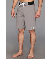 Under Armour - Seagrit Boardshort