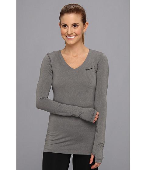 Nike Pro Long-Sleeve