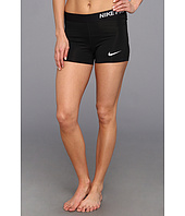 Nike - Pro Three-Inch Short