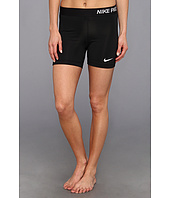 Nike - Pro Five-Inch Short